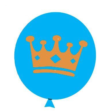 Coroa-Glitter-azul-1000