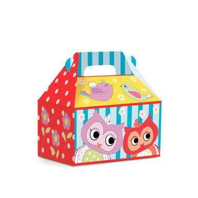 caixa-maleta-coruja-cromus