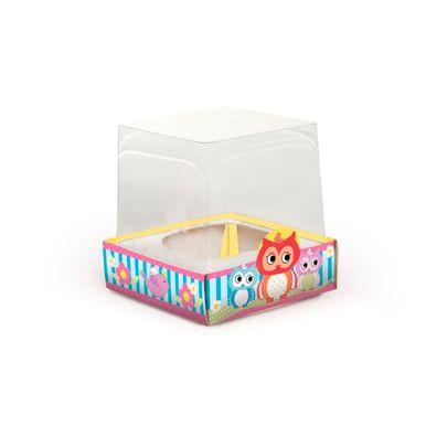caixa-cupcake-com-tampa-coruja-cromus