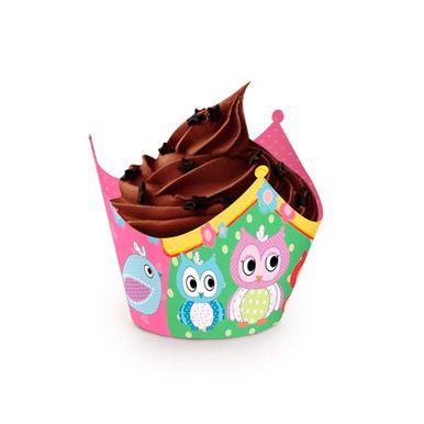 wrap-cupcake-coruja-cromus