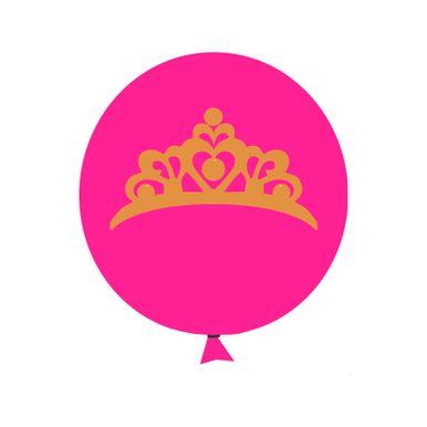 Coroa-Glitter-rosa-1000