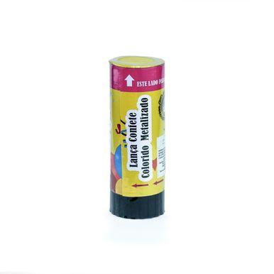 lanca-confetes-colorido-metalizado-LC001-silver-festas