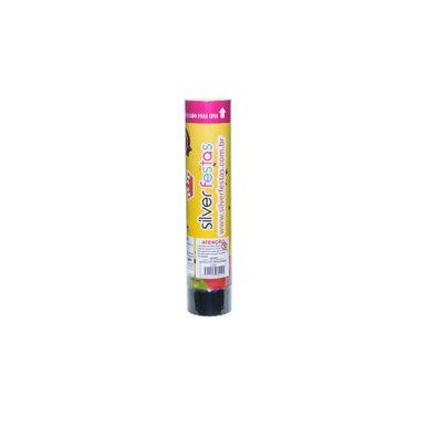 lanca-confetes-colorido-metalizado-LC002-silver-festas