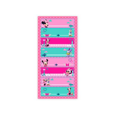 adesivo-retangular-minnie-rosa