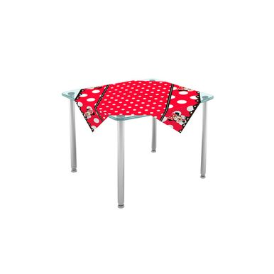 toalha-minnie-red-1mx1m