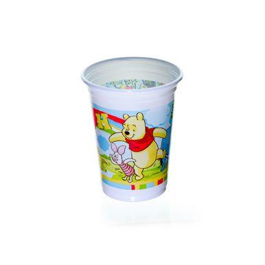copo-descartavel-pooh-200ml-08-unidades-regina-festas