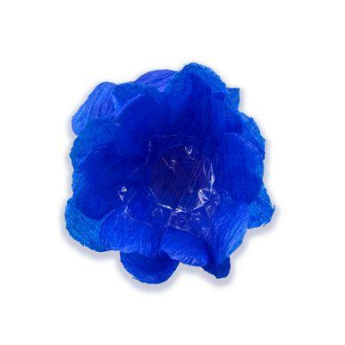 forminha-stillus-azul-medio