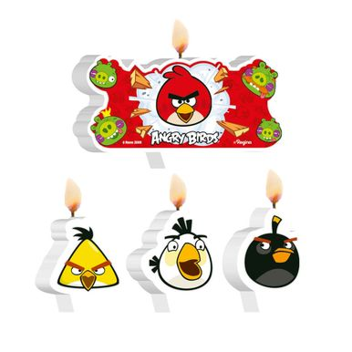 kit-vela-plana-angry-birds-antigo