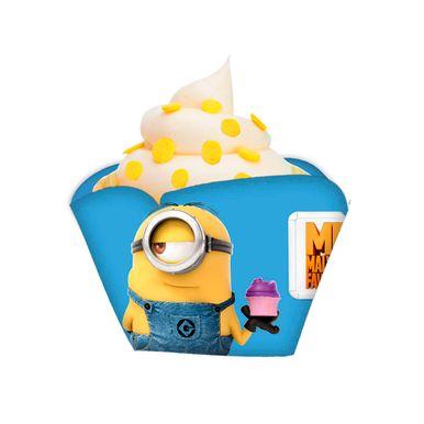 wrap-para-cupcake-minions--meu-malvado-favorito-2-