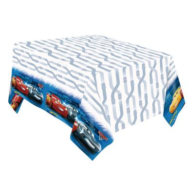 toalha-papel-carros-3