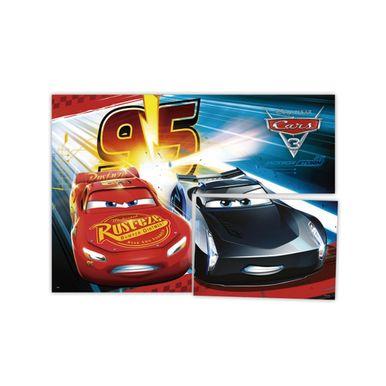 painel-4-laminas-carros-3