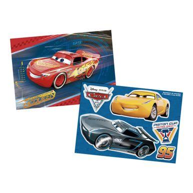 kit-decorativo-carros-3