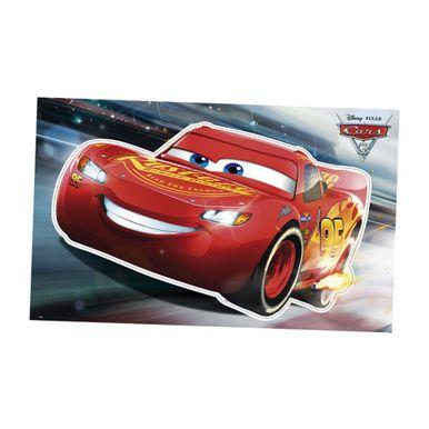 personagem-decorativo-carros-3