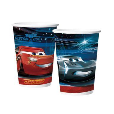 copo-papel-180ml-carros-3