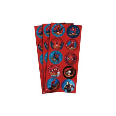adesivo-redondo-spider-man-home-coming