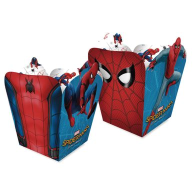 cachepot-spider-man-home-coming