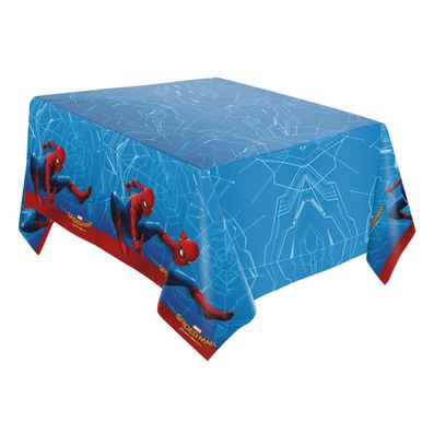 toalha-papel-spider-man-home-coming
