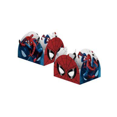 porta-forminha-spider-man-home-coming