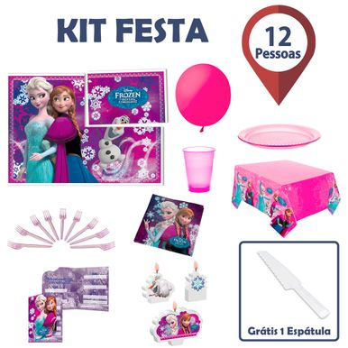 Kit-Festa-Frozen-12-pessoas