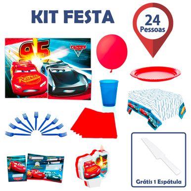 Kit-Festa-Carros-3-24-pessoas