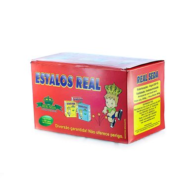 caixa-grande-biriba-com-50-un-real-seda