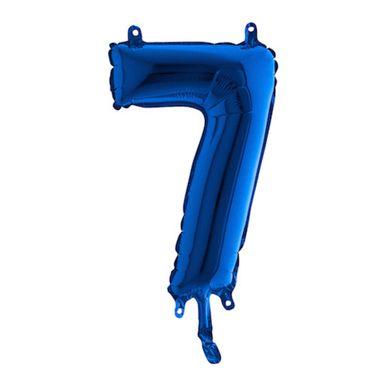 balao-metalizado-grabo-numero-7-azul