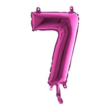 balao-metalizado-grabo-numero-7-rosa
