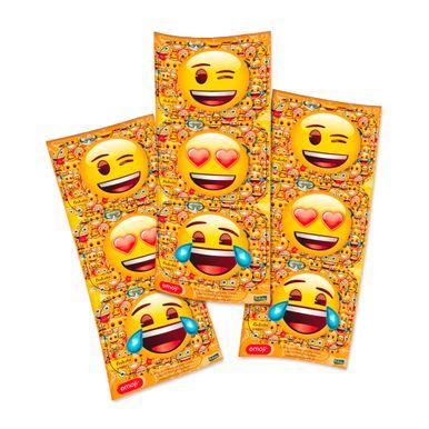 adesivo-retangular-emoji