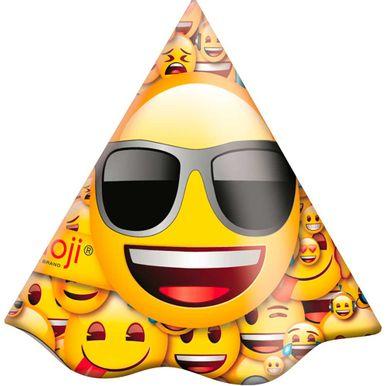 chapeu-emoji