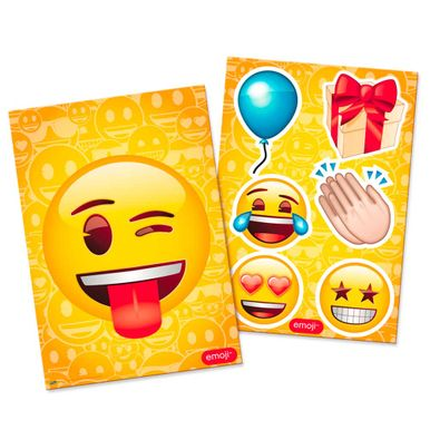 kit-decorativo-emoji