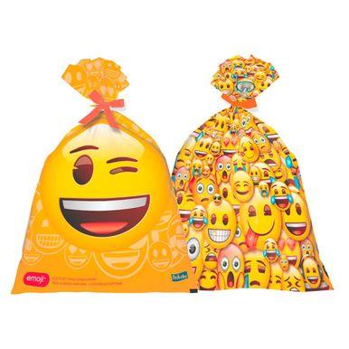 sacola-surpresa-emoji