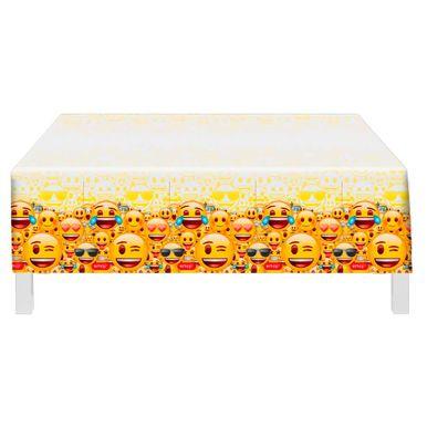 toalha-de-mesa-emoji