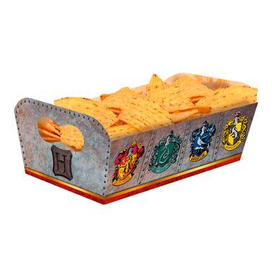 cesta-cartao-harry-potter