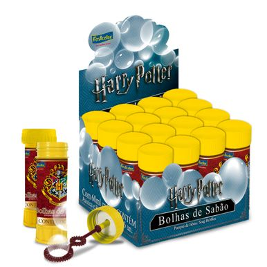 bolha-de-sabao-harry-potter