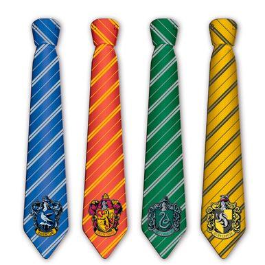 gravata-harry-potter