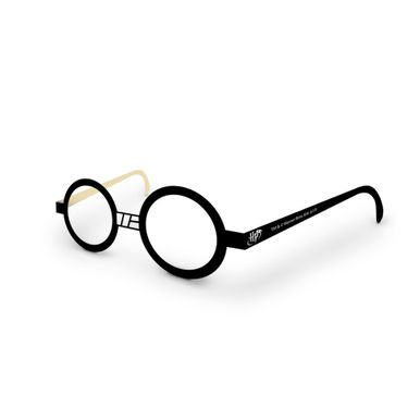 oculos-harry-potter