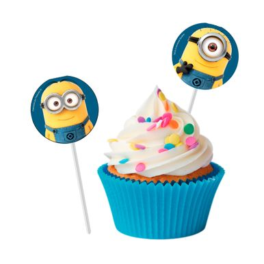 pick-para-cupcake-meu-malvado-favorito-3
