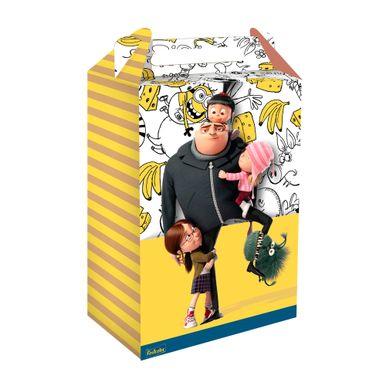 caixa-surpresa-maleta-meu-malvado-favorito-3