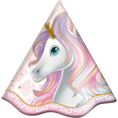 chapeu-unicornio