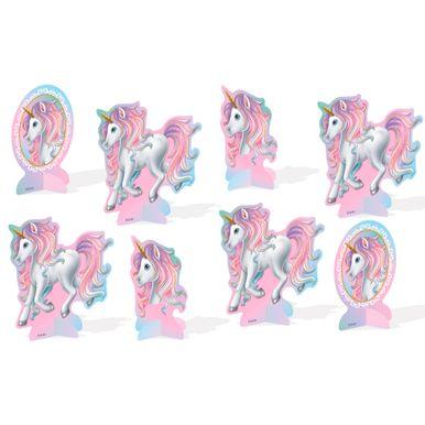 decoracao-de-mesa-unicornio