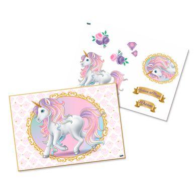 kit-decorativo-unicornio