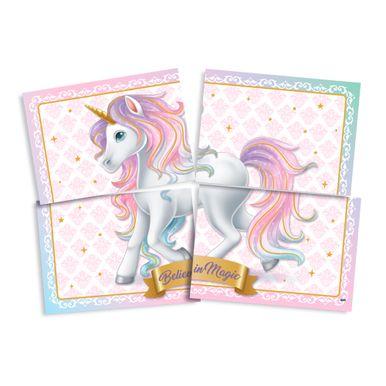 painel-4-laminas-unicornio