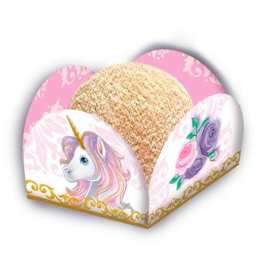 porta-forminha-unicornio