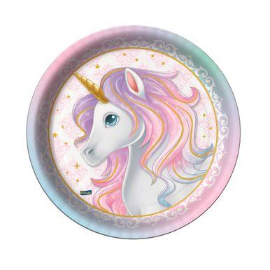 prato-redondo-unicornio
