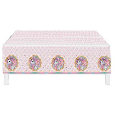 toalha-mesa-unicornio
