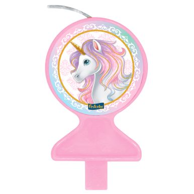 vela-plana-unicornio