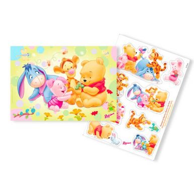 kit-decoracao-pooh-baby-II