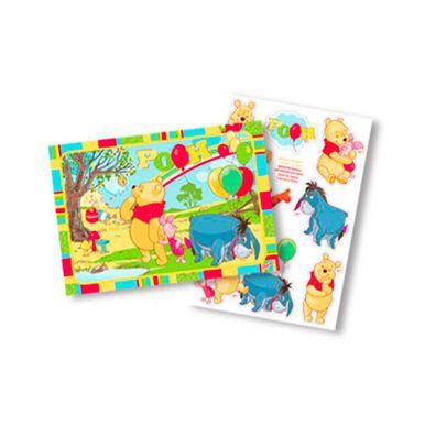 kit-decoracao-winnie-the-pooh