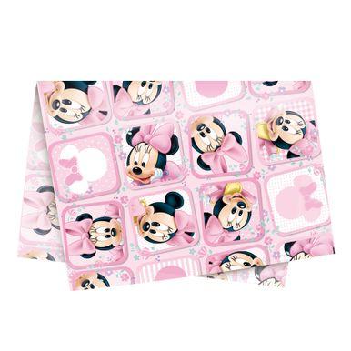 Disney_Baby_Folha_de_Papel_para_Presente_Minnie_Baby_Flowers-12000042-43