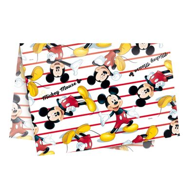 Walt_Disney_Mickey_e_Amigos_Folha_de_Papel_para_Presente_Mickey_Forever-12000074-75